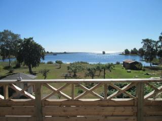 Pensionat Stensvik - Blekinge vacation rentals