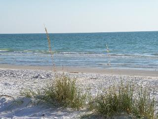 Gulf Front Paradise - Indian Shores vacation rentals