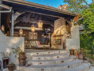 Stunning Central Austin/Tarrytown Retreat - Austin vacation rentals