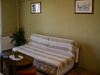 5263  A2(4+1) - Stinjan - Pula vacation rentals