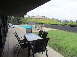 Amazing view , 4 bedrooms house perfect location - Los Angeles County vacation rentals