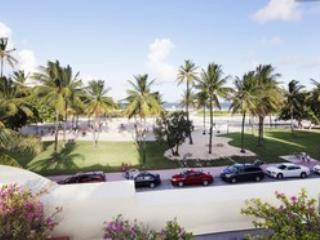 9999301 Three Bedroom Penthouse Villa at Milano - Image 1 - Miami Beach - rentals
