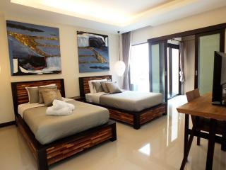 3 bedroom luxury villas @ Layan - Bang Tao Beach vacation rentals