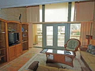 Beautiful 3 Bedroom Condo - South Padre Island vacation rentals