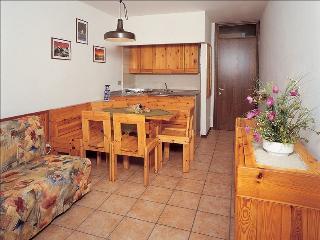 Dolomiti break 14 to 21 March 2015 Santa Fosca - Selva di Cadore vacation rentals