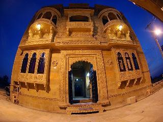La Diva Home Stay - A Family Home at Jaisalmer - Jaisalmer vacation rentals