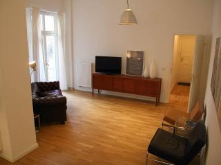 High Style Apartment and Dream Location in Berlin - Berlin vacation rentals