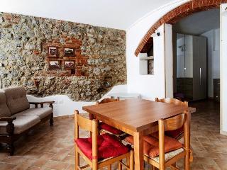 LA MIMOSA (Lucignano) - Lucignano vacation rentals