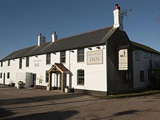 The Countryman Inn - East Knighton vacation rentals