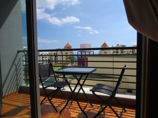 Forum Plaza - Funchal vacation rentals