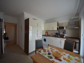 Residenz am Berg Wohnung 1 - Leimen vacation rentals