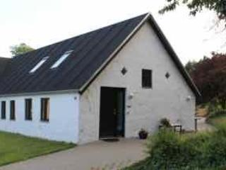 Gultentorp Bed&Breakfast - North Jutland vacation rentals
