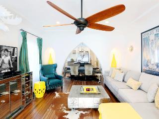 WestHollywoodPlacecom | Luxury Vacation Villa - Los Angeles vacation rentals