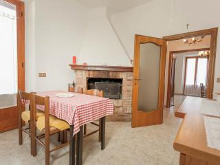 Casa Bibi 5 posti a Montepulciano - Montepulciano vacation rentals