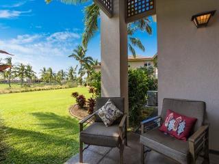 Waikoloa Colony Villas 504 a 2 Bedroom, 2.5 Bath Island & Golf Retreat - Waikoloa vacation rentals
