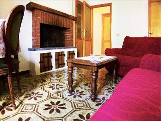 LA BEGONIA (Montopoli in Val D'Arno) - Montopoli in Val d'Arno vacation rentals