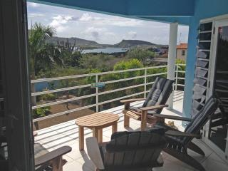 Villa Summer Breeze - Willemstad vacation rentals
