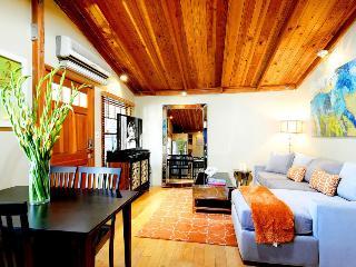WestHollywoodBungalowcom - West Hollywood vacation rentals