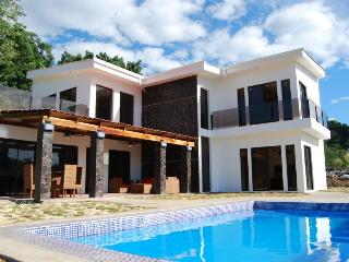Casa Olimar - San Juan del Sur vacation rentals