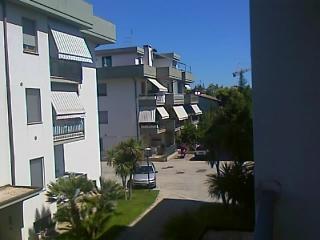 San Benedetto del Tronto - San Benedetto Del Tronto vacation rentals