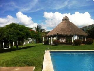 Casa Vista Pelícanos - La Cruz de Huanacaxtle vacation rentals