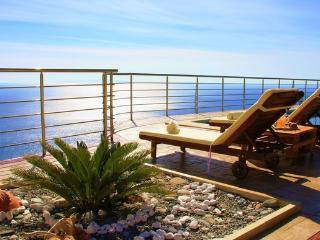 Maistros Villa Crete - Rodakino vacation rentals