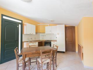 IL CORMORANO (Fiuggi) - Fiuggi vacation rentals