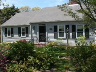 Vacation Rental in Chatham
