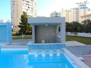 Caymmi Red Apartment - Ferragudo vacation rentals