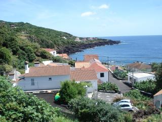 Pico Holidays Rentals-Casa do Avô Faidoca - Azores vacation rentals