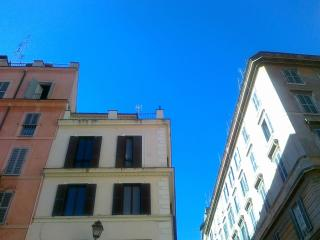 B&B Monti 1 , holiday rooms in the History! - Rome vacation rentals