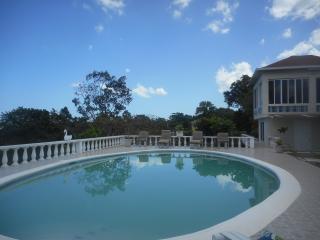 Ocean View Villas Jamaica - Ocho Rios vacation rentals