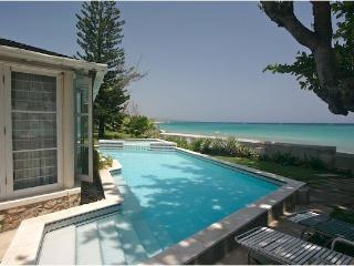 Siesta - Runaway Bay vacation rentals