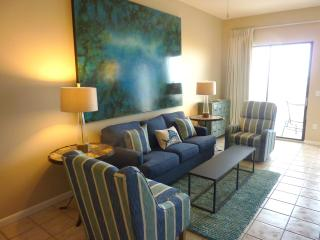 PHOENIX EAST II- Jun 12-17 $185/nt Jun 20-JL2 $265 - Orange Beach vacation rentals