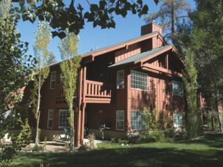 Big Bear, CA - City of Big Bear Lake vacation rentals