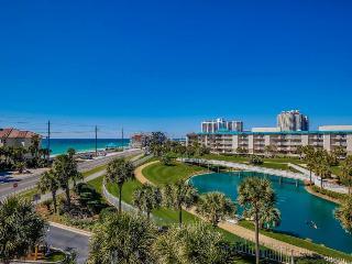 ALERIO D112 - Miramar Beach vacation rentals