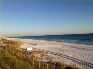 ALERIO A401 - Miramar Beach vacation rentals
