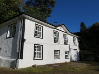 CRAIGARD COTTAGE, Tighnabruaich, Argyll, Scotland - Argyll & Stirling vacation rentals