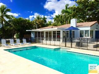 Surf Lodge - Fort Lauderdale vacation rentals