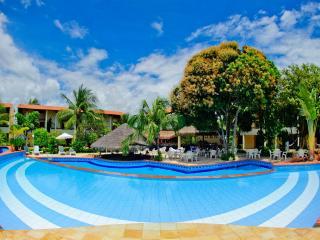 Apartamento Solar Pipa - Pipa vacation rentals