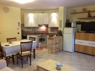 Lovely Studio-Flat - Imperia vacation rentals
