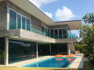 Keaw Kan Villa with Private Pool - Chaweng vacation rentals