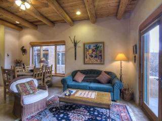Dolan Street - Taos vacation rentals
