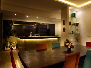 3BR - EXOTIC VILLA @SEMINYAK - Sanur vacation rentals