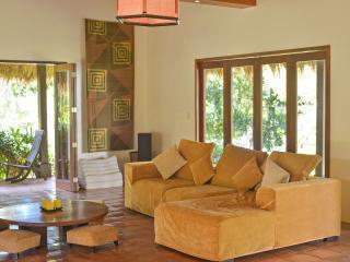4-bedroom Hayahay Villa in Diniwid, Boracay - Boracay vacation rentals