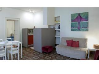 Tre Vie Apartment to rent x holiday Catania - Scordia vacation rentals