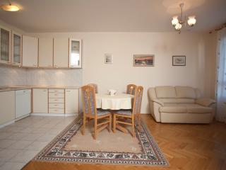 Apartment Kedzo - Split-Dalmatia County vacation rentals