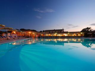 La Cecinella Apartment 5 - Marina di Cecina vacation rentals