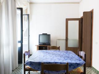 IL FIORINO (Fiuggi) - Fiuggi vacation rentals