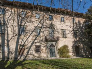For Italian art lovers - Pisa vacation rentals